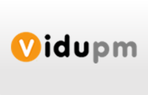 Project-Management-Tools-Product-Review- viduPM