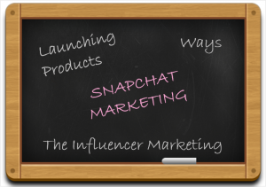 Ways-in-which-Snapchat-can-be-used-for-Marketing