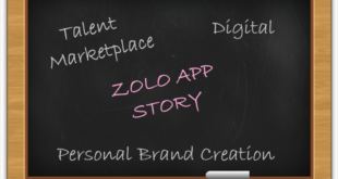 Get-Your -Work -Done-With-Professionals-on-Zolo