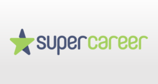 HR Tools Product Review-supercv