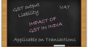 How-GST-Will-Impact-Small-Businesses-in-India