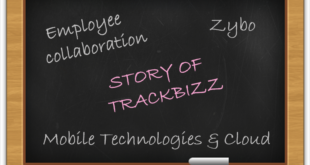 Manage-Your-Field-Work-with-Zybo's-Trackbizz