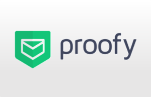 Marketing-And-Sales-Tools-Product-Review- Proofy
