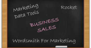 3-Leading-Marketing-Data-Tools-to-Rocket-Business-Sales