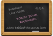 3-ways-to-Boost-your-Business-with-Instagram-Live