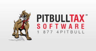 Accounting-Tools-Product-review-pitbulltax