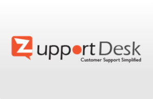 Communication-tools-product-review-ZupportDesk