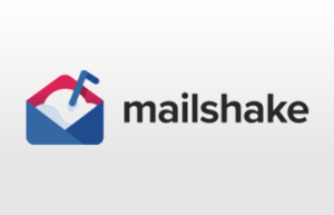 Email-Tools-Product-review- mailshake
