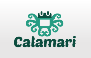 HR-Tools-Product- review-calamari