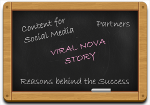 How-Viral-Nova-reached-New-Heights-With-Amazing-Team