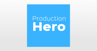 Project-Management-tools-Product Review-production hero