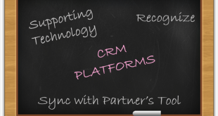 The-Right-Questions-to-Ask-Before-Evaluating-CRM-Platforms