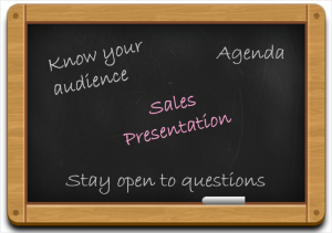 Three-Crucial-Things-to-Do-in-the-First-10-Minutes-of-Every-Sales-Presentation
