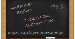 Top-3-Tools-to-make-Accounting-easy-under-GST-Regime