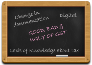 Good,-Bad,-and-Ugly-of-GST