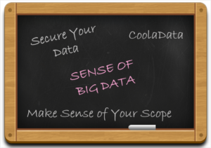 Making-Sense-of-Your-Big-Data