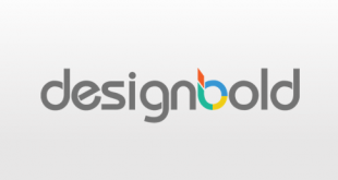 Marketing-Tools- Product-Review-designbold