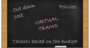 Virtual-Teams-The-Future-of-Workplace-Culture