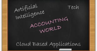 AI-Automating-the-Accounting-World