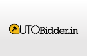 Autobidder- Buying-and-Selling-of-Used-Cars -Made-Easy logo