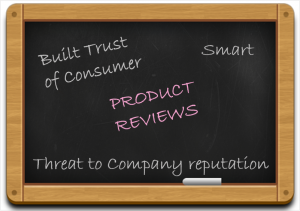 Believable-Product-Reviews-build-Consumer-Trust-for-Businesses