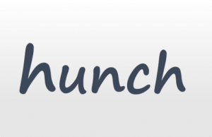 Collaboration-tool-Product-Review-hunch