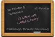 Global-3D-Labs-is-Set-to-Revolutionize-3D-Printing