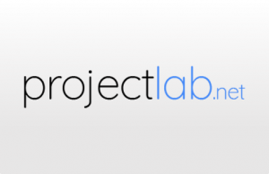 Project-Management-tools-Product Review-projectlabs