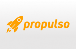 Accounting-Tools-Product-review-propulso