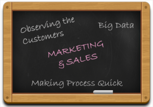 3-Ways-Big-Data-Is-Transforming-Marketing-And-Sales