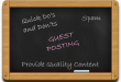 Quick-Dos-and-Don'ts-for-Guest-Posting