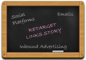 Retarget-Links-Helping-Business-Houses-to-Grow
