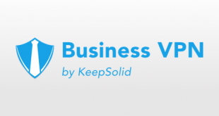 Technology-Tools-product-review-business vpn by keep solid