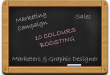 10-Colors-Boosting-Sales-and-How