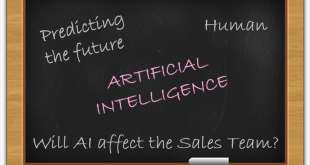 Does-AI-Mean-the-Death-of-the-Salesperson