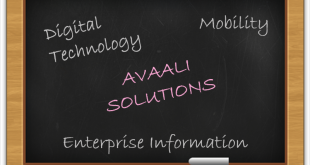 Turning-adecades-of-Experience-into-Avaali-Solutions