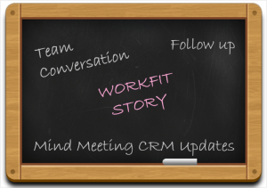 Workfit-Empowering-Team-Conversations