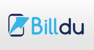 Accounting-Tools-Product-Review- Billdu