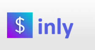 Accounting-Tools-Product-review-inly