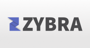 Accounting-Tools-Product-review-zybra