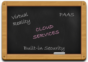 10-Reasons-for-Adopting-Cloud-Services-for-Business-Success