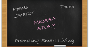 MIQASA-on-its-way-to-Make-the-Indian-Homes-Smarter