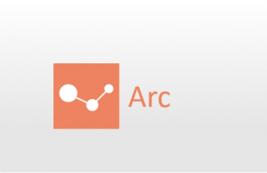 Marketing and sales tools- Arc - Toolowl