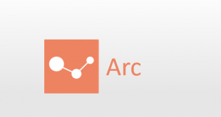 Marketing-And-Sales-Tools-Product-review-Arc