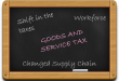 10-ways-in-which-GST-will-Change-the-Lives-of-Individuals-and-Businesses