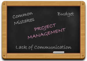 Commo-Project-Management-Mistakes-and-How-to-Avoid-Them