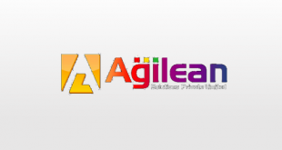 Project-Management-tools-Product Review- Agilean