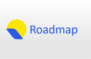 Project-Management-tools-Product Review-roadmap