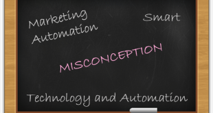 Three-Big-Misconceptions-about-Automation