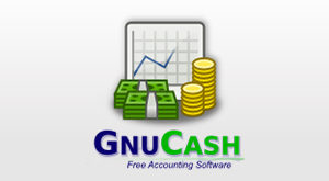 online accounting software - Toolowl